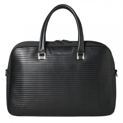 Nina Ricci Travel Bag.jpeg