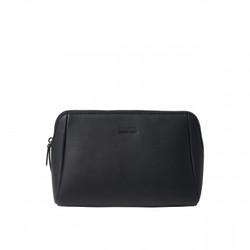 Cosmetic Bag.jpeg