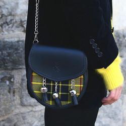 Luxury Scottish Bag.jpg