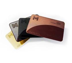 Metal Business Cards.jpg