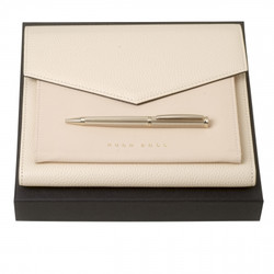 Hugo Boss Pen & Wallet Set.jpeg
