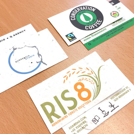 Seed Paper Business Cards.jpg