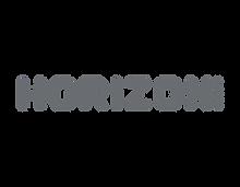 Client Logos_Jan 20206.png