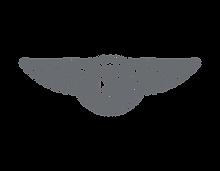 Client Logos_Jan 20205.png