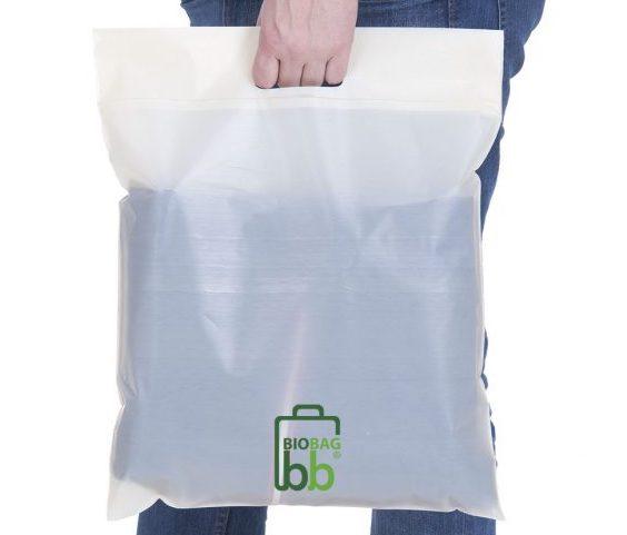 Biodegradable Bags.jpg