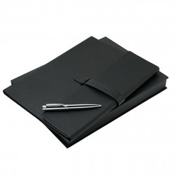 Cerruti Pen & Folder.jpeg