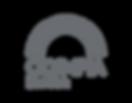 Client Logos_Jan 20207.png
