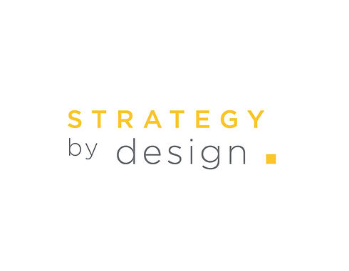 By Design Logos_small_Jan 20203.jpg