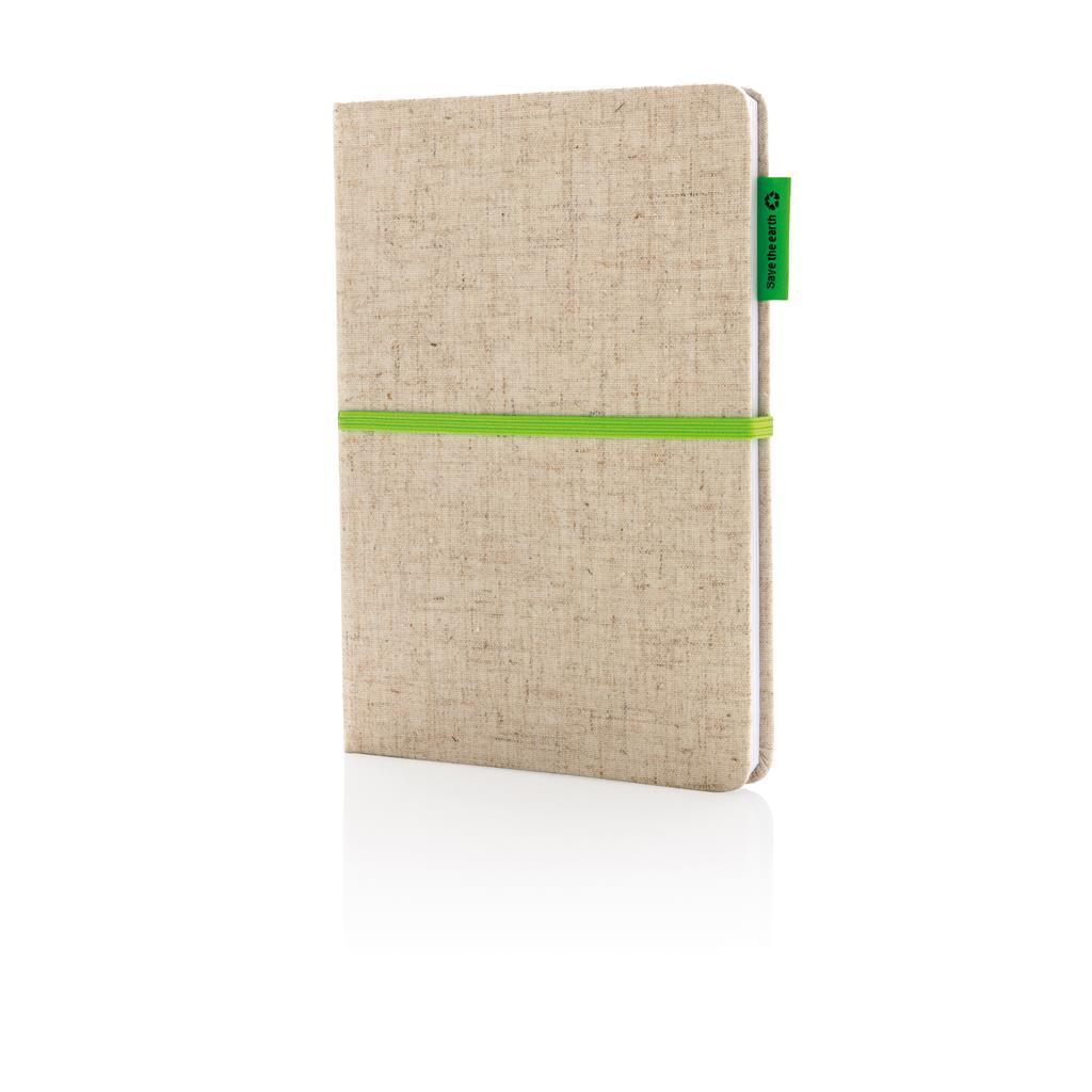 Jute ECO Cotton Notebook.jpg