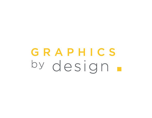 By Design Logos_small_Jan 20202.jpg