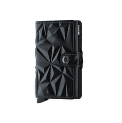 Prism Black Mini Wallet.jpg