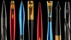 Luxury Pen Collection.jpg