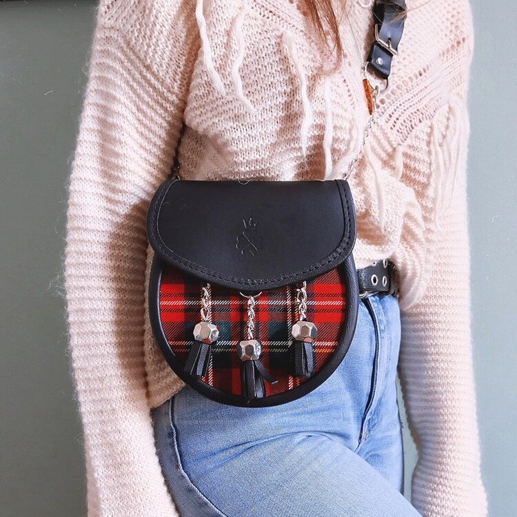 Leather Sporan Bag.jpg