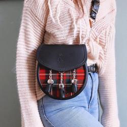 Leather Sporan Bag.jpg