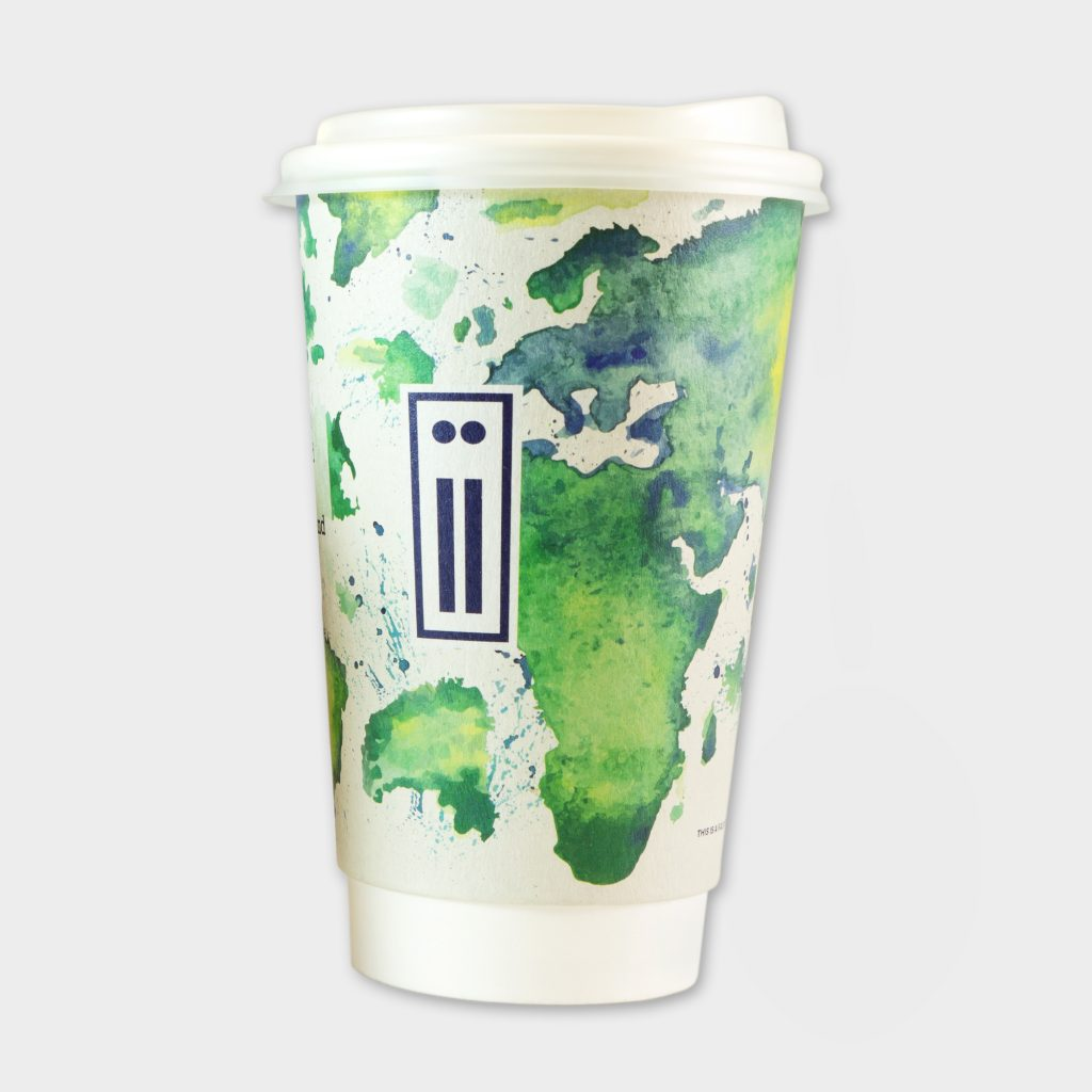 Compostable & Biodegradable Cups.jpg