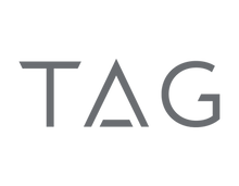 Client Logos_Jan 20202.png