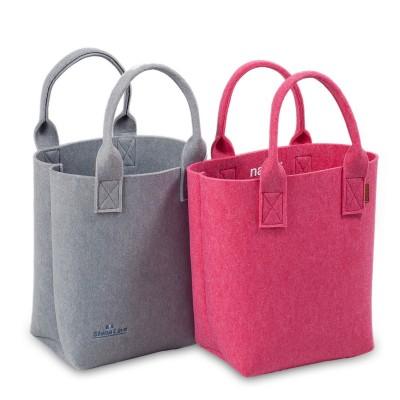 ECO Bags.jpg