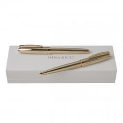 Nina Ricci Pen Set.jpeg