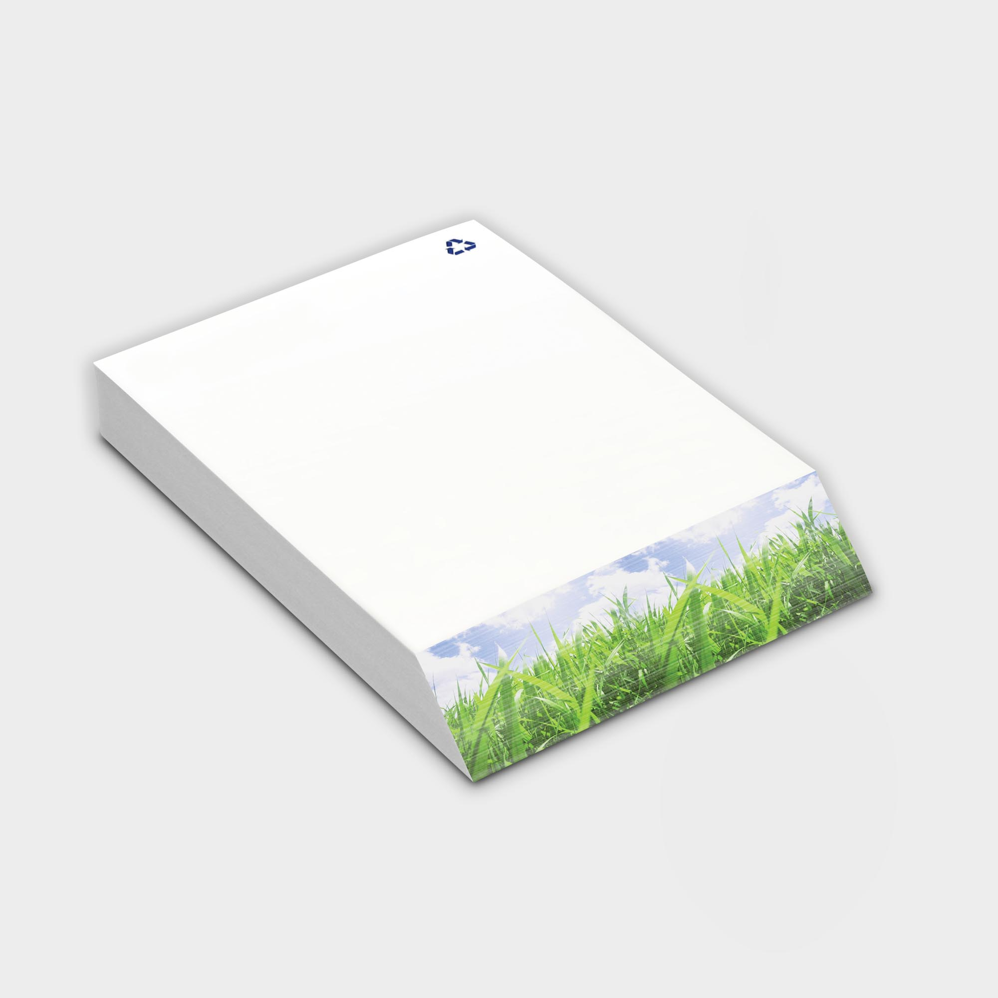 Recycled Notepads.jpg