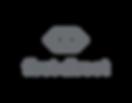 Client Logos_Jan 20203.png