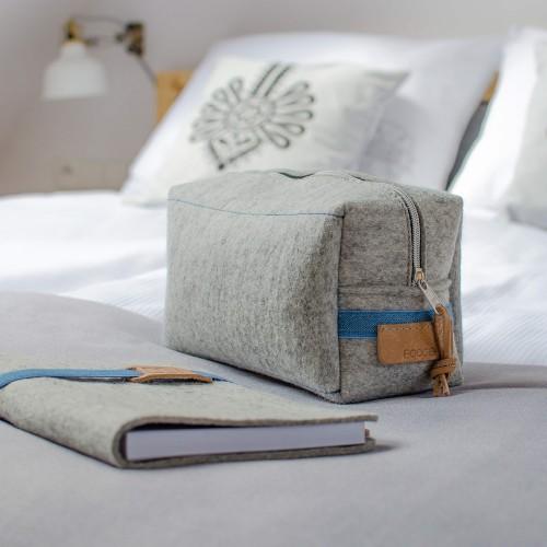 ECO travel bag and folder cover.jpg