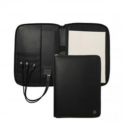 Hugo Boss Powerbank Folder.jpeg