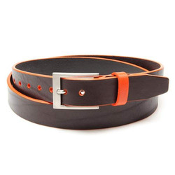 Leather Belts.jpg