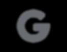 Client Logos_Jan 2020.png