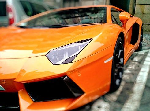 luxury_edited.jpg
