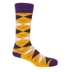 Luxury Socks.jpg