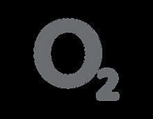 Client Logos_Jan 20208.png