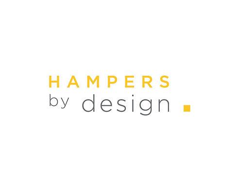 By Design Logos_small_Jan 2020.jpg