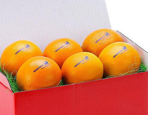 Branded Fruit.jpg
