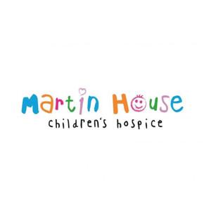 MARTIN HOUSE CHILDRENS HOSPICE