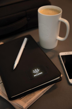 Light Up Logo Notebook 3.jpg