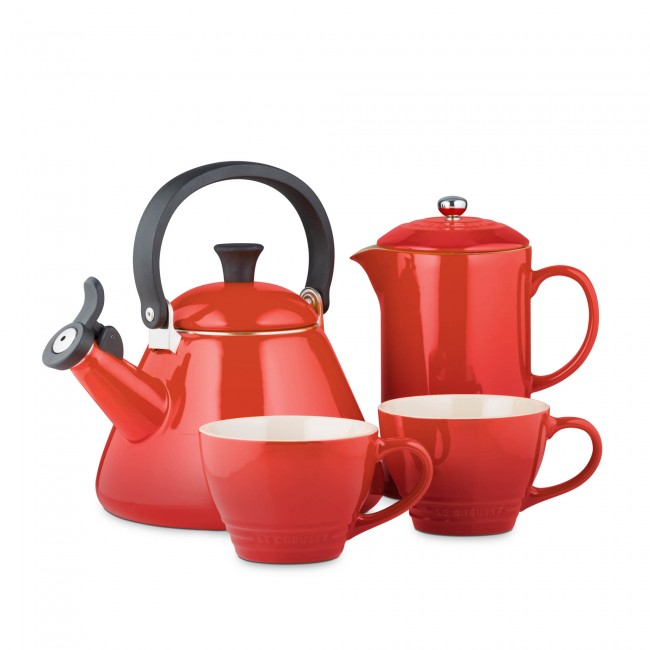 Le Creuset Coffee set.jpg