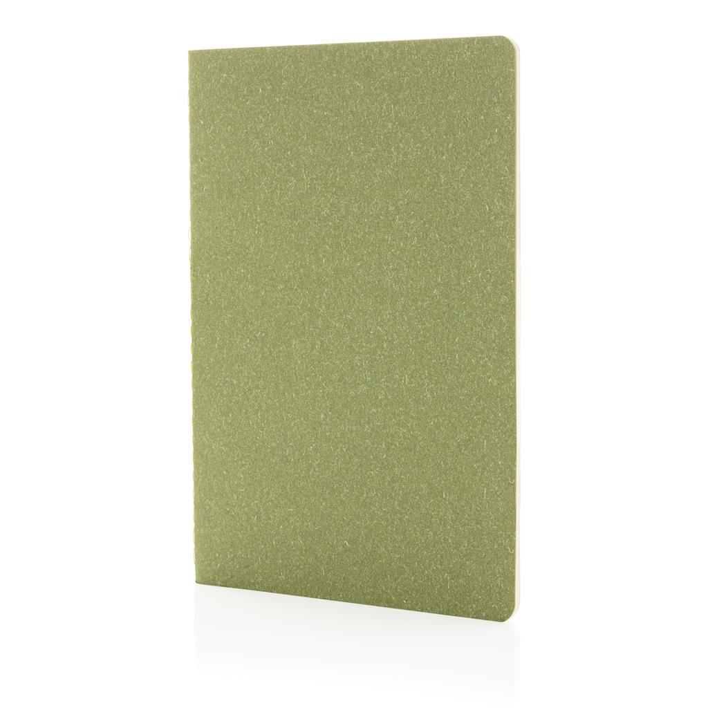 Eco Notebook.jpg