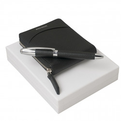 Nina Ricci Pen & Wallet Set.jpeg