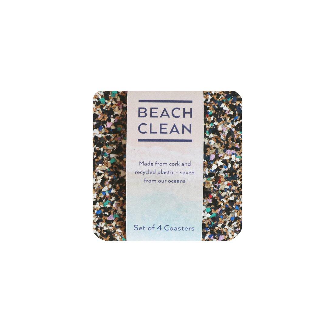 Beach Clean Coasters.jpg