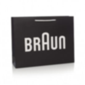 branded bag.jpg