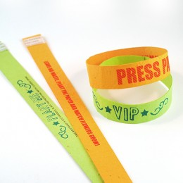 Seed Paper Wristbands.jpg