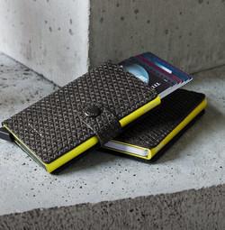 Luxury Mini Wallet.jpg