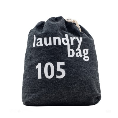 Laundry BAG Hotels.jpg