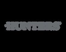 Client Logos_Jan 20204.png