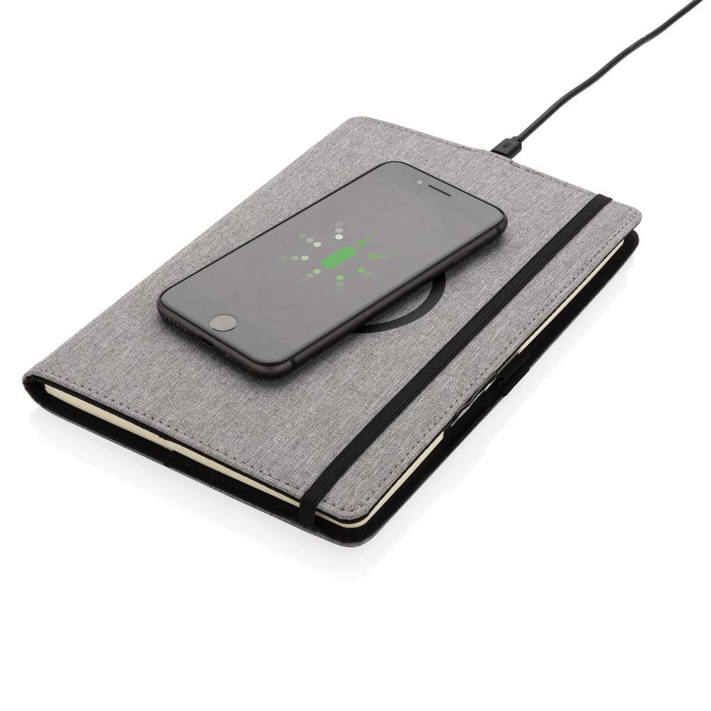 Charging Notebook 2.jpg