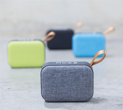 Fabric Bluetooth Speaker 4.jpg
