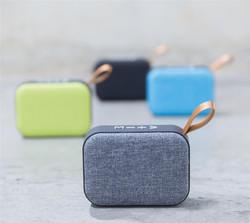 Fabric Bluetooth Speaker 4.jpg
