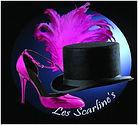 logo_scarlines_Mlda_Pole_Studio_Dijon.jpg