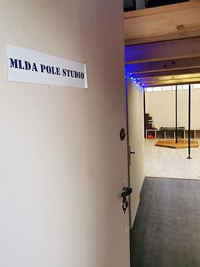 mlda_pole_studio_studio