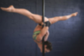Marion_stages_Mlda_Pole_Studio_Dijon
